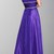 Purple Strapless A-line Long Tulle Prom Dress KSP097 [KSP097] - £96.00 : Cheap Prom Dresses Uk, Bridesmaid Dresses, 2014 Prom & Evening Dresses, Look for cheap elegant prom dresses 2014, cocktail gowns, or dresses for special occasions? kissprom.co.uk offers various bridesmaid dresses, evening dress, free shipping to UK etc.