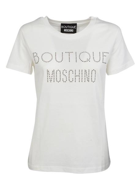 t-shirt shirt t-shirt studded top