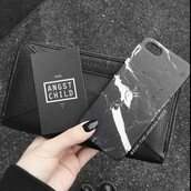 phone cover,iphone 5 case,iphone case,marble