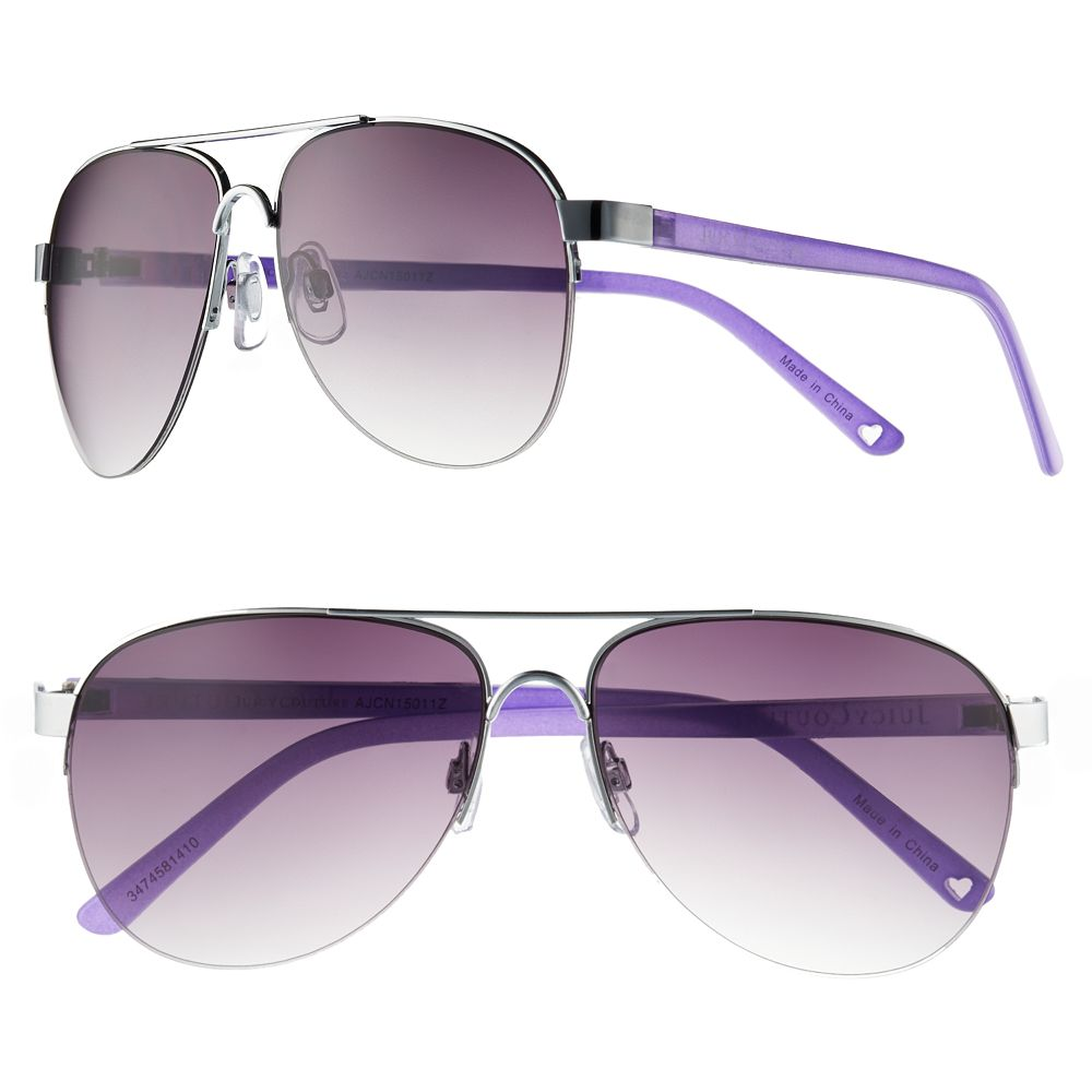 f05862c290b Juicy Couture Sunglasses For Women - Bitterroot Public Library