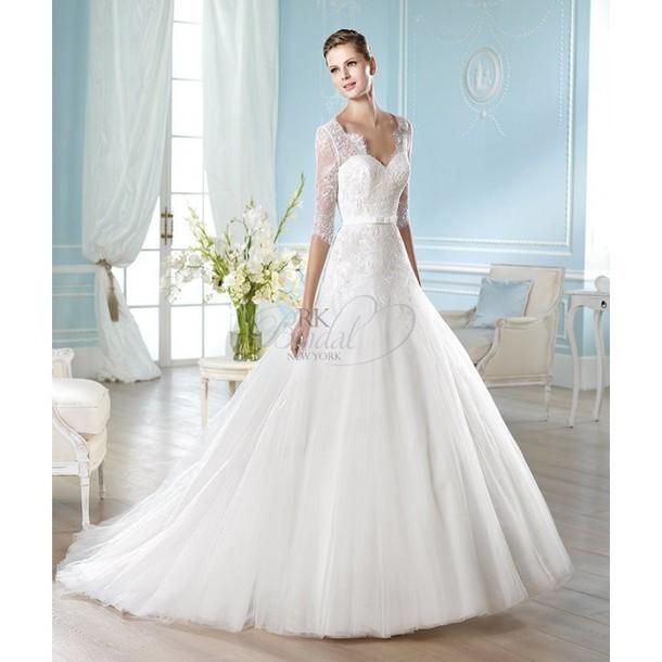 dress prom dress elegant wedding dress high-low dresses
