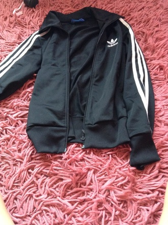 jacket adidas adidas firebrand adidas fashion sportswear hoodie black and white black vintage retro retro sports retro sports jacket running clothes nike run adidas running adidas run adidas sports like adidas wings adidas jacket sports bra style adidas sports bra sports jacket adidas varsity jacket black dress adidas shoes adidas originals nike sweatshirt vintage black retro prom dresses retro sportswear black nike sports jacket nike running shoes basket adidas running fashion shorts vouge jean denim teen love help skinny want too follow like shorts short