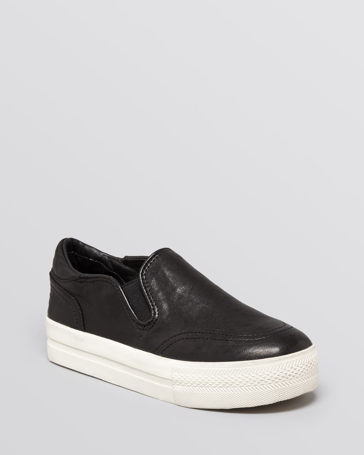 Ash Slip On Sneakers - Jungle | Bloomingdale's