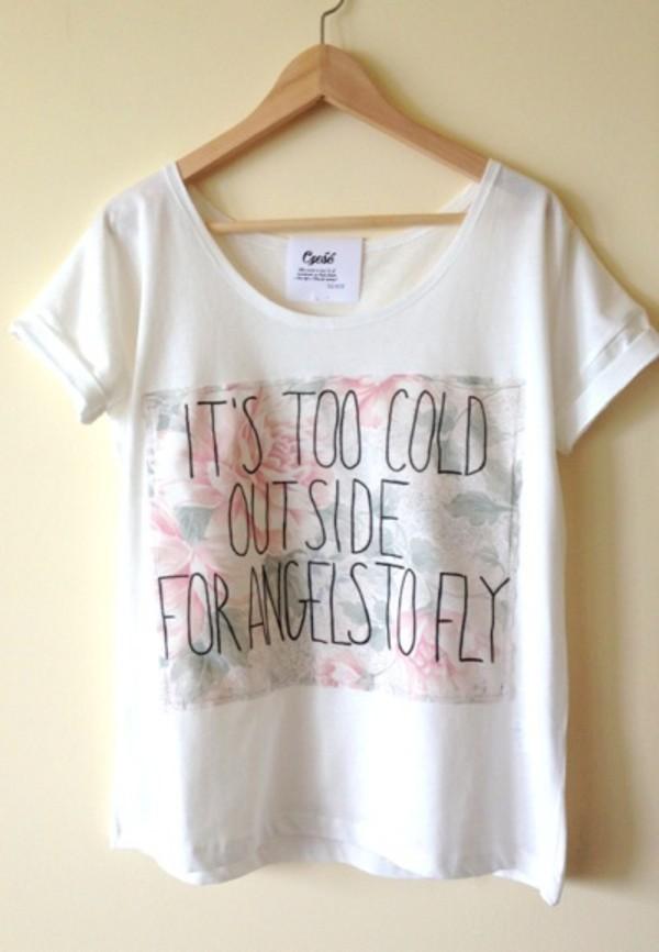t-shirt ed sheeran blouse