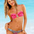 Wave Belly Chain (As Seen On Candice Swanepoel) | Two Peace Bikinis   Boutique
