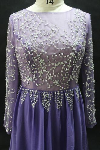 dress evening dress prom dress cheap purple dresses purple dress