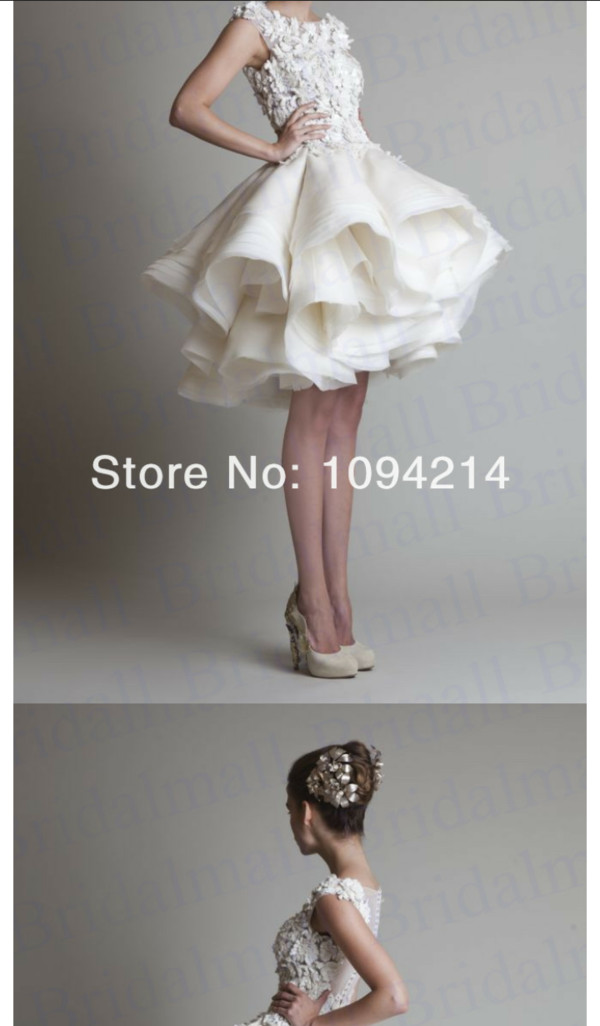 dress white dress lace dress tulle wedding dress ball gown wedding dresses flowers
