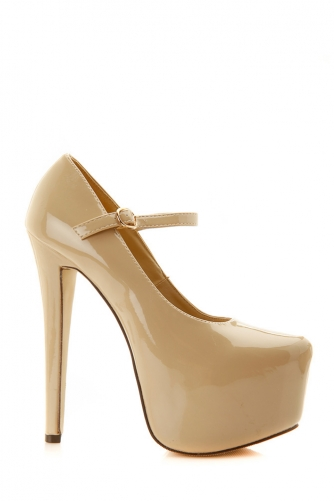 Glaze Patent Almond Toe Pumps @ Cicihot Heel Shoes online store sales:Stiletto Heel Shoes,High Heel Pumps,Womens High Heel Shoes,Prom Shoes,Summer Shoes,Spring Shoes,Spool Heel,Womens Dress Shoes,Prom Heels,Prom Pumps,High Heel Sandals