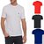 Men Ralph Lauren crew neck t-shirt