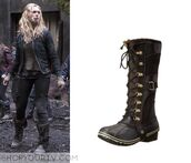 shoes,the 100,boots,series