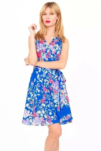dress sexy dress summer dress print dress beach dress