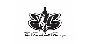 The Bombshell Boutique