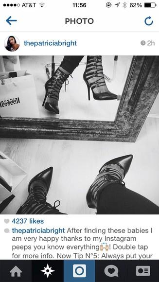 women women's heel womens