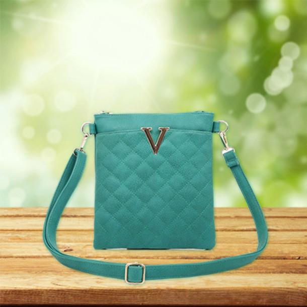 95a7392e644c bag women crossbody bag wholesale handbags uk