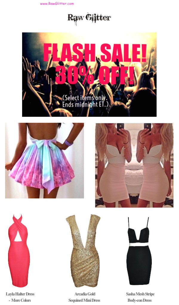 dress dress summer dress summer dress skirt skirt pink dress beige dress floral dress watercolor dress watercolor skirt sequin dress sequins bodycon bodycon dress white dress halter dress pink pink dress pink dress summer spring bustier bustier dress bustier top beige dress new dress new dress 2014 bandage dress vneck dress floral floral dress floral floral dress flower dress cute floral summer red white jumpsuit white one piece jumpsuit gold pretty pants ruffle gold belt cute dress short leated clothes clothes apparel style ootd rainbow short dress open back dresses tie dye colorful dress neon dress dress open back bright coloredd colorful outfit ebonylace-streetfashion long prom dress lace dress slit wheretofindit