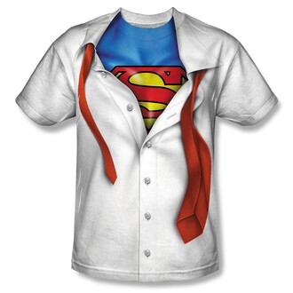 t-shirt superman superman shirt superhero superheroes superhero costume comic shirt comics