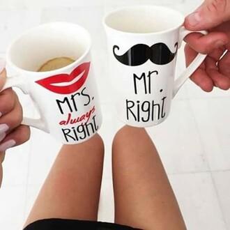 home accessory home decor mug white