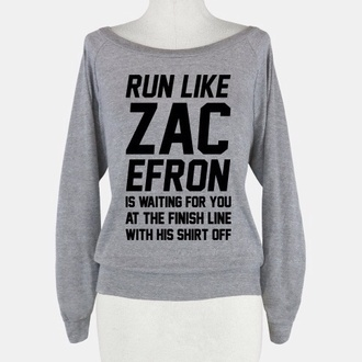 Zac Efron Sweater 98
