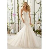 dress,wedding dress,high-low dresses,black dress,mori lee dress