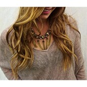 jewels,the jewel bar,statement jewelry,fashion jewelry,jewelry,necklace,statement necklace,fashonista