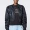 Bling bomber | coats-jackets | cheapmonday.com
