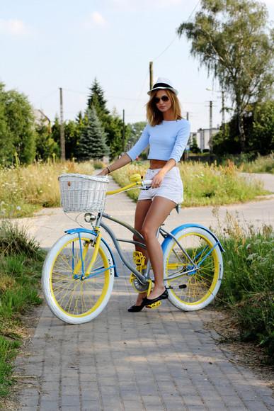 blogger sunglasses shoes beauty fashion shopping
