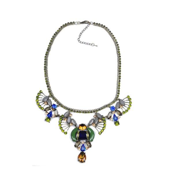 jewels aliexpress fashion necklace