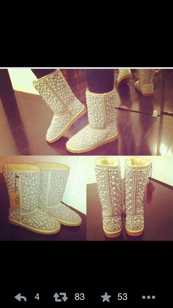 shoes ugg boots ugg boots pearl pearl uggs ugg boots