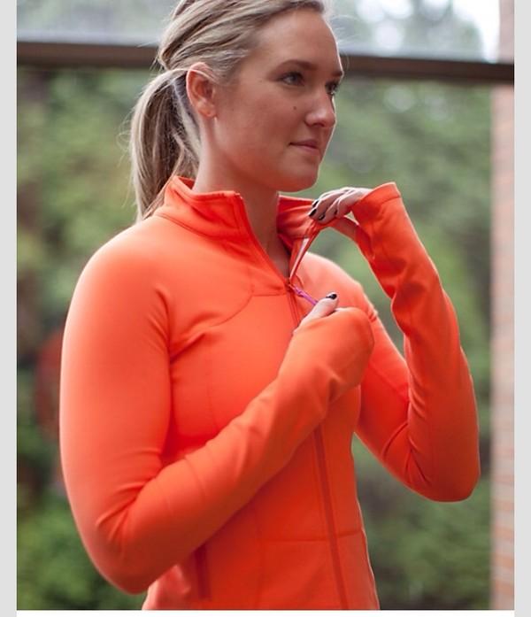 jacket nike bright womens jackets zipper jacket workout workout workout gym clothes sexy gym clothes warm nike free run trainers running sportswear athletic