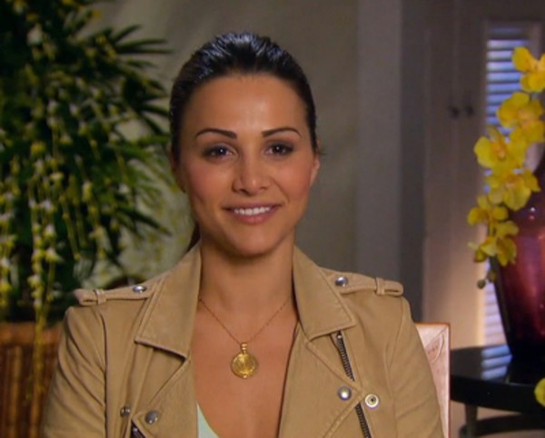 jewels andi dorfman the bachelorette necklace gold gold necklace