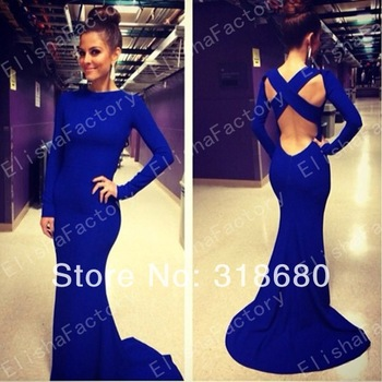 Aliexpress.com : Buy New Fashion A line Cap Sleeve Open Back Beaded Lace Top Plain Satin White Bridal Dresses Wedding Gowns from Reliable wedding dresses lace suppliers on Suzhou Elisha Bridal Dress