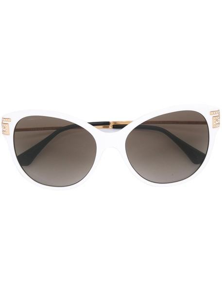 c054eb479f VERSACE Versace  Greca Rock Icons  sunglasses