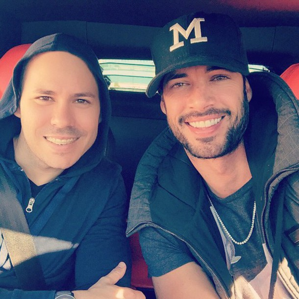 hat willy levy cap william levy menswear