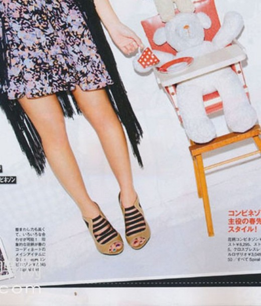 sandals medium heels high heels black shoes brown shoes orange shoes yellow shoes shoes