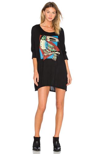 dress shirt dress oversized shirt dress oversized black