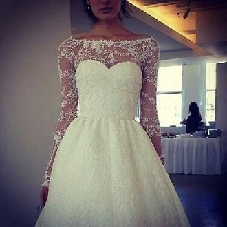 dress clothes wedding dress lace wedding dress lace dress lace