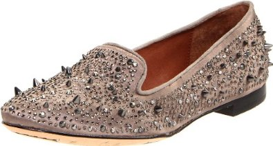 Amazon.com: sam edelman women's adena flat: shoes