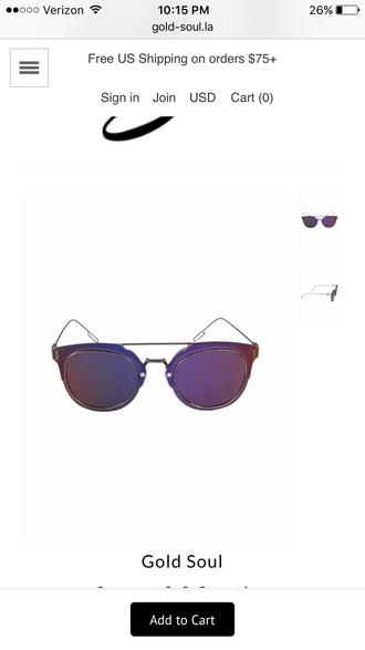 sunglasses sunnies eyewear fashion #eyewear #glasses