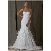 dress,charming design,blazers online for women,aesthetic square,custom timberlands,princess dress