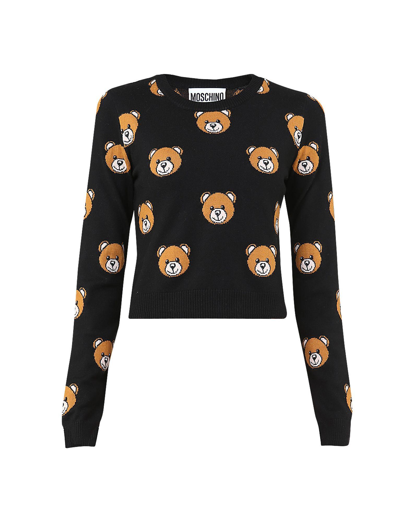 Long sleeve sweater women