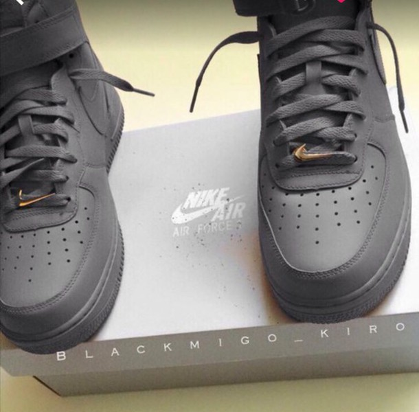nike mid blazer femme - Nike Air Force 1 - Shop for Nike Air Force 1 on Wheretoget