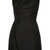 **Cowl Neck Dress by Wal G - Dresses  - Clothing  - Topshop