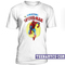 Amazing spiderman t-shirt - teenamycs