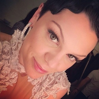 jewels jessie j