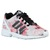 adidas Originals ZX Flux - Girls' Preschool at Champs Sports