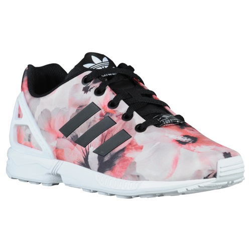 adidas Originals ZX Flux | JD Sports