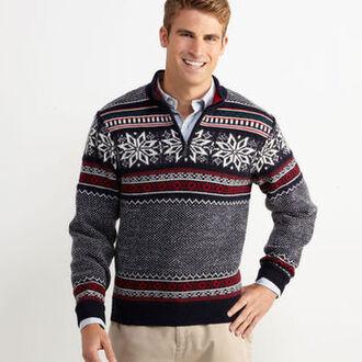 sweater winter sweater mens sweater