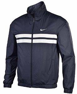 sports jacket amazon