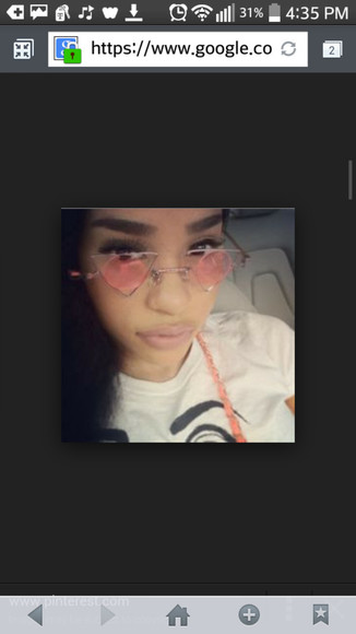 pink sunglasses sunglasses itsmyrayeraye