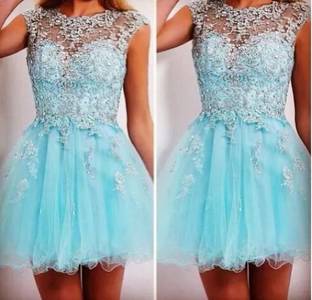 Выпускные платья красивые